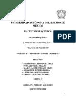 Practica 7 Propuesta1 Con Formulas