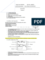 ICI Scheme.docx