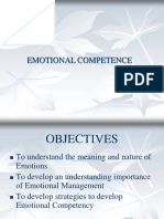docsity-behavioural-science-emotions.ppt
