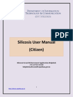1 Silicosis_UserManual_Citizen.pdf
