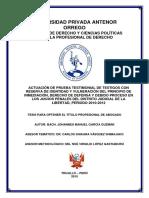 TESIS ACTUACION TESTOMINAL CON RESERVA.pdf