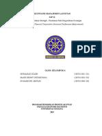 PPAK_AKML SAP 11_Kelompok 6 (Soleh, Denny, Sri Lestari).doc