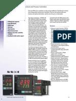 pxr-temperature-controllers.pdf