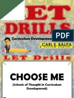 Curr-Dev-Drill-8.pptx