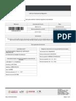 pieza-0000006340229.pdf
