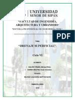 DRENAJE SUPERFICIAL.pdf