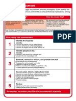 Fire risk assessment 2..pdf