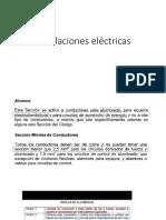 Instalaciones eléctricas cne.pptx