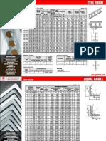 Garuda Steel.pdf