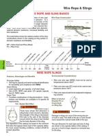 Wire Rope Slings.pdf