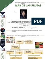 Seminario Frutas Diana Nunez-1