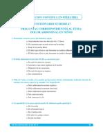 v52n1_a13.pdf
