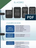 EXPOSICION ACERO 2014 II.pptx