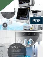 Carestation 650 Brochure.pdf