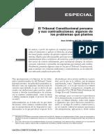 El_Tribunal_Constitucional_peruano_y_sus.pdf