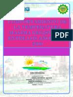 Climatologia Practica 3