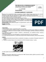 3-2019-10-01-Hª DE ESPAÑA