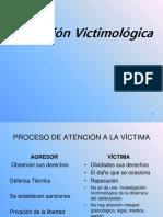INDUCCION SOBRE ATENCION VICTIMOLOGICA.ppt