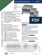 40-559D.pdf