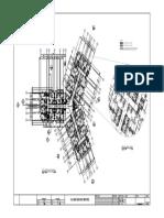 School6.pdf