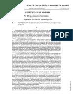 DECRETO 63_2019 Ordenación de La Formación Profesional