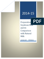 254687378-Preparation-of-Soyabean-Milk-and-Its-Comparison-With-Natural-Milk-2.docx