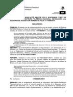 resolucion1117100059311.pdf
