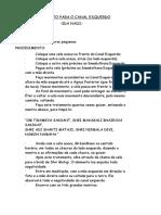 APOST.SAHAJA.1.pdf