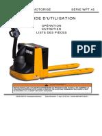 WPT 45 (FRANCH2-07-02-2012).pdf