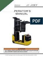 J1 -Joey-Operator.pdf
