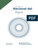 PNA Argentina Estr Gral