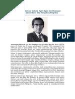 Kumpulan Syair-Kata-Kata Mutiara dan Wejangan2 Kho Ping Hoo.pdf