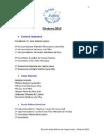 Diretoria 2010.doc