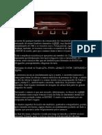 550069df_ASESE_TIRA_ADOSU_DO_MORTO.doc