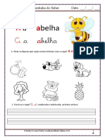 APOST. PORTUGUES.pdf
