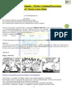 2ListadePortugusPeritoCriminalExerccios.pdf