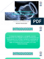 1. Ecografia 2019 Modulo Introduccion