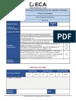 Assessment Week 44 V2017.11.Docx
