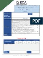 Assessment Week 17 V2017.11.Docx