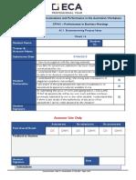 Assessment Week 16 V2017.11.Docx