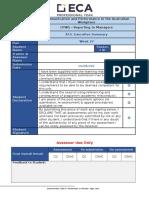 Assessment Week 27 V2017.11.Docx