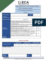 Assessment Week 28 V2017.11.Docx