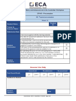 ECA PY Weekly Assignment y