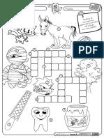 Crucigrama-M.pdf