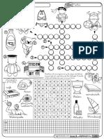 Crucigrama-y-Sopa-K-W-cuadrícula.pdf
