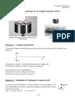 EM12010.pdf