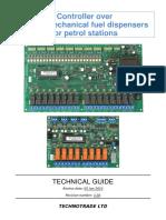 mekanikal Mechanical_controller_technical_guide