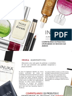 inuka_product_brochure_2019-convertido.pdf