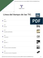 linea-del-tiempo-de-las tic.pdf