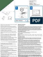 WD_passport_quick_install